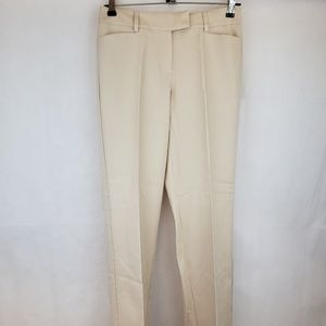 🔵5/$50🔵 Ann Taylor Petite Signature Pants 0P